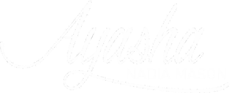 NADIA AYASHA MASON